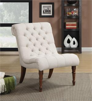 Upholstery Belgian Accent Chair,902176 coaster furniture