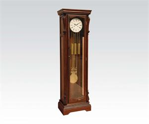 Grandfather Clock 97077,97077 acme,clock