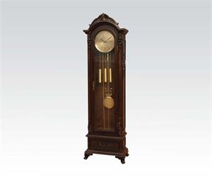 Grandfather Clock 97079,97079 acme