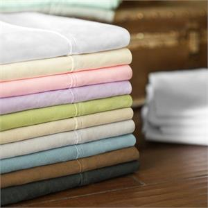 Brushed Microfiber Sheet Set Malouf MA90