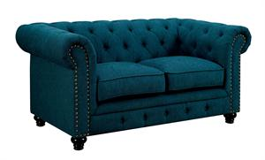 CM6269TL Sofa Stanford Collection,cm6269 furniture of america