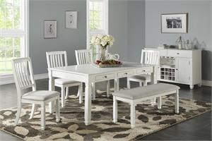 Aubry Dining Collection.f2465 poundex