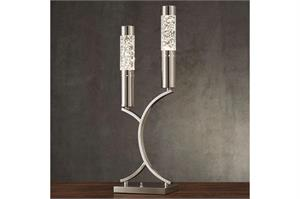 Annalina Table Lamp.h10076 homelegance
