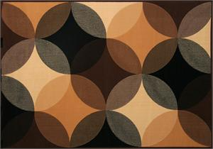 Floor Rug Namur Collection RG1008,RG1008 import direct