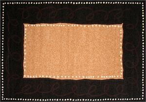 Floor Rug Namur Collection RG1009,RG1009 furniture of america