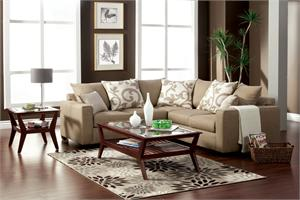 Cranbrook Sectional SM3016,sm3016 import direct,sm3011-ot