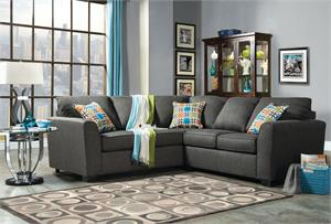 Playa Sectional SM3035,sm3035 import direct