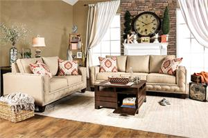 SM6306 Norwick Sofa Set Collection,sm6306 furniture of america