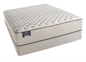 Toscana Extra Firm by Simmons Beautysleep Collection