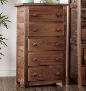 Chest ,AM7000C furniture of america