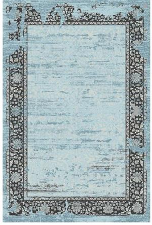 Blue Rug Como Collection CM301L