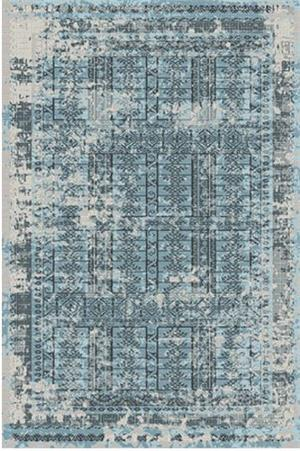 Blue Rug Como Collection CM3015L