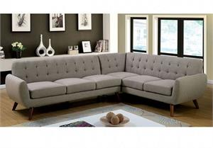 Estee Sectional CM6144,cm6144 furniture of america