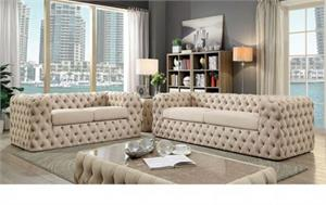 Gia Sofa Set Collection ,cm6599 furniture of america,cm6599 sofa,cm6599 gia sofa