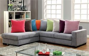 Renata Sectional CM6866,cm6866 furniture of america
