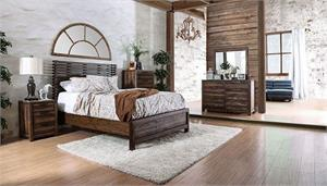 Hankinson Bedroom Collection CM7576,cm7576 furniture of america