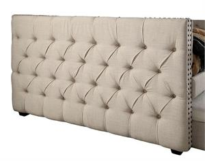 Suzanne Daybed CM1028,cm1028 furniture of america
