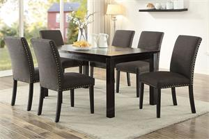Reno Dining Set Collection ,f2366 poundex,f1721 poundex,f1722 poundex