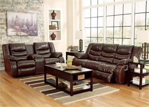 Recliner DuraBlend Sofa and Loveseat,9520194 ashley,9520188 ashley furniture