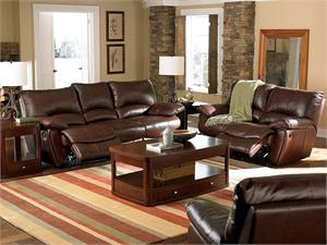 ● Recliners & Gliders