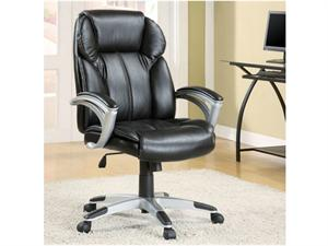 ● Office Chairs