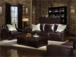 SOFA SETS, SECTIONALS
