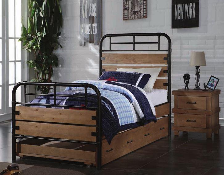 Adams Acme Kids Bedroom Set