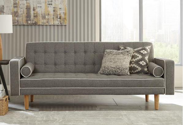 Coaster Luske Sofa Bed