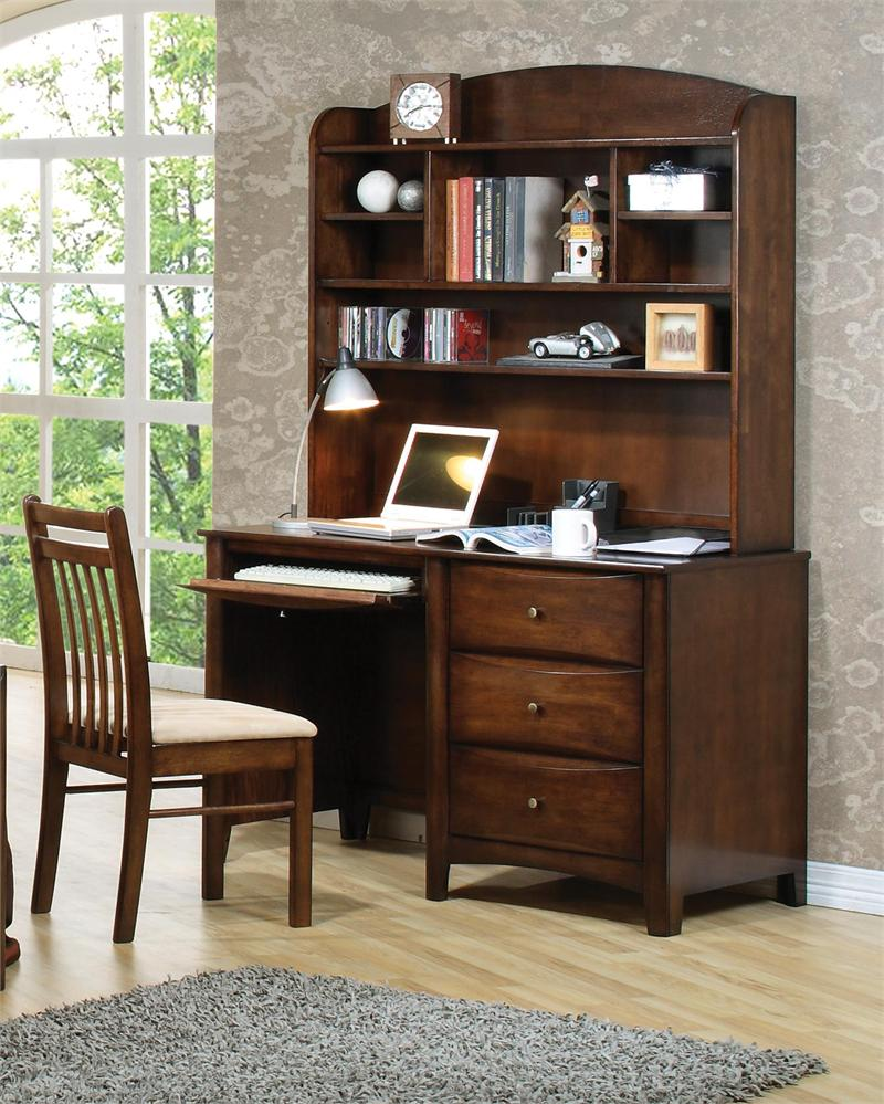 Writing Desk Scottsdale Youth Collection
