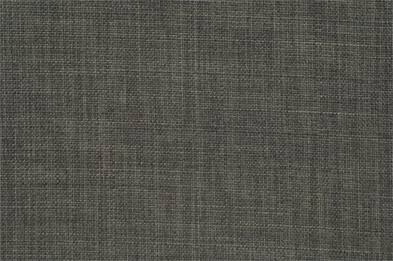 8224 Hoemlegance Marceau Dark Grey Sofa Set Collection