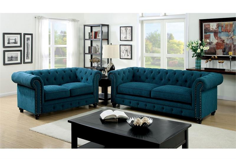 Perfect CM6269TL Sofa Stanford Collection ...