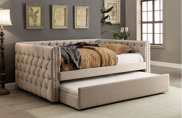 Cm1028 Suzanne Daybed