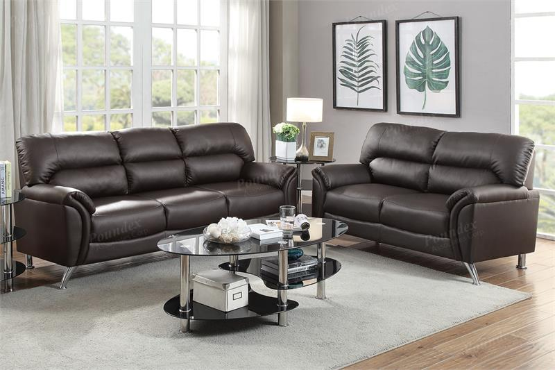 2 Piece Sofa Picture 2 Of 2 Gallery Of Stunning 2 Piece
