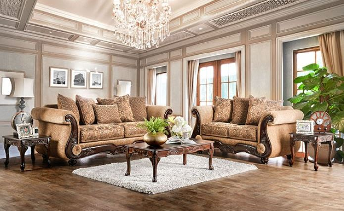 Cool Sm6407 Nicanor Sofa Set Collection Squirreltailoven Fun Painted Chair Ideas Images Squirreltailovenorg