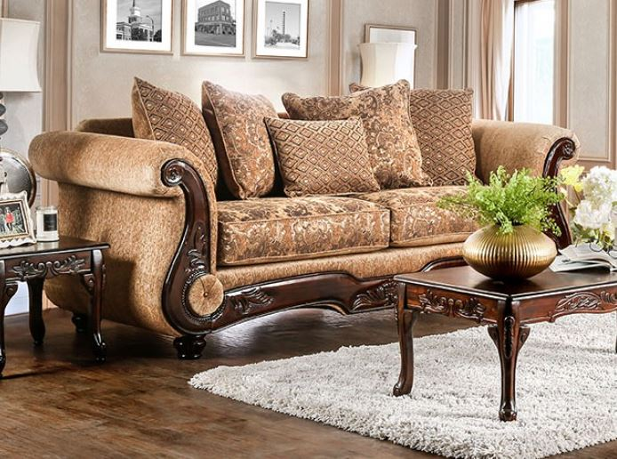 Amazing Sm6407 Nicanor Sofa Set Collection Squirreltailoven Fun Painted Chair Ideas Images Squirreltailovenorg
