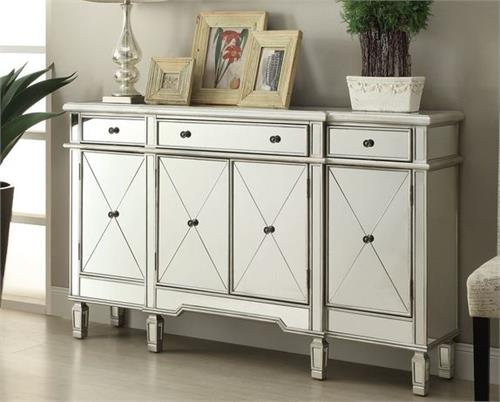 buffet home shipping colby product today free garden overstock cabinet