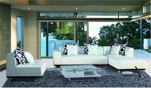 : verona sectional - Sectionals, Sofas & Couches