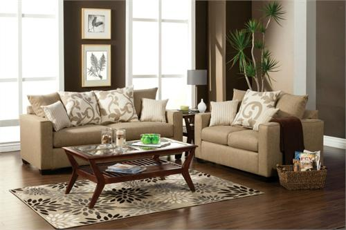 Colebrook Sofa Collection SM3011,SM3011-SF,SM3011-LV loveseat,SM3011-OT furniture of america