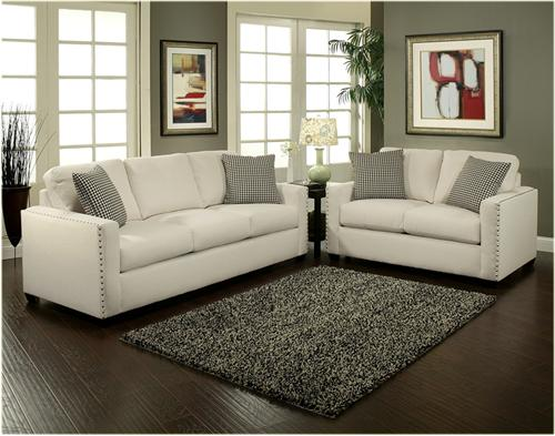 loveseat furniture and sectional leather set gray couch ashley small sofas black sets sofa price