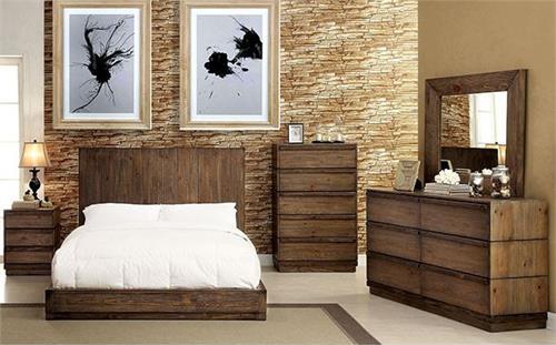2d37532e251 Amarante Bedroom Collection