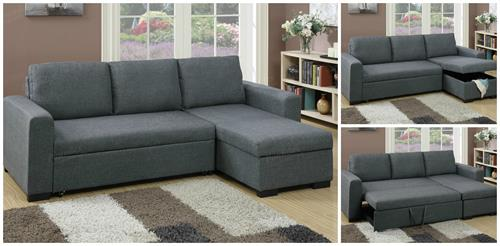 pull and for with couch in out bed best sale recliners sectional i two