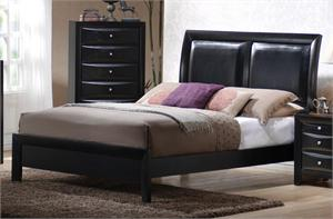 Bedroom Set - Briana Collection Item 200701 by Coaster Furniture