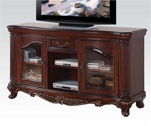 Remington Acme TV Stand,20278 acme