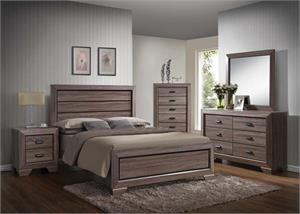 Lyndon Bedroom Collection Acme 26020,26020 acme