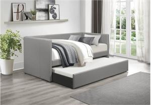 Adra Daybed, 4949gy homelegance