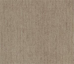 Alasdair Living Room Fabric Swatch
