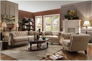 Trivellato Sofa Set Collection Coaster 505821,505821 coaster,505822 coaster,505823 coaster