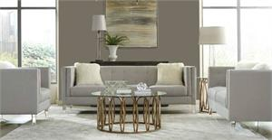 Hemet Sofa Collection 506211 Coaster,506211 coaster,506212 coaster,506211 scott living