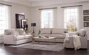 Becca Sofa Set Collection,508421 sofa, scott living 508421,508421 coaster,508422 coaster,507423 coaster