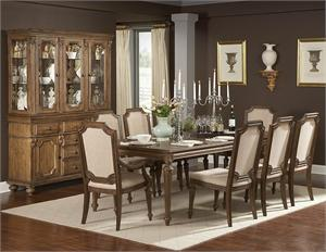 Dining Set Eastover Collection